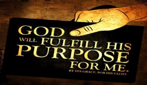 GOD-Will-Fulfill-His-Purpose-HD